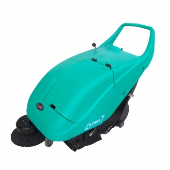 Manual sweeper HYS66